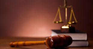 _حقوق-المتهم-_في القانون الجنائي السعودي