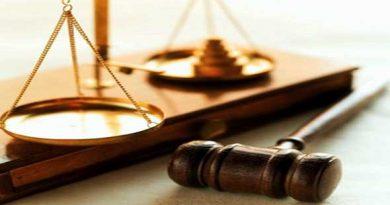 رسالة لنيل دبلوم الماستر في القانون الخاص بعنوان التعويض في الكراء التجاري بشرى اكليلح
