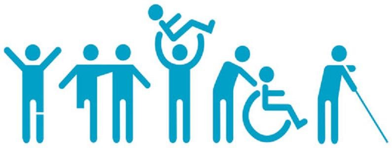 حقوق ذوي الاحتياجات الخاصة في النظام القانون السعودي